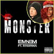 New Video: Eminem The Monster ft. Rihanna | Download