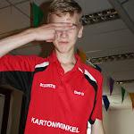 Badmintonkamp 2013 Zondag 762.JPG