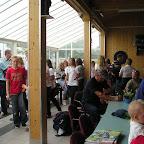 Korfschieten en BBQ 09-06-2007 (38).jpg