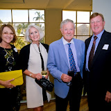 2014 Business Hall of Fame, Collier County - DSCF7248.jpg