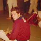 1974-11-01 tot 03 - Universitaire wereldkampioenschappen Brussel 7.jpg