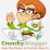 CrunchyBlogger's profile photo