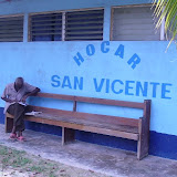 Bocas Volunteering