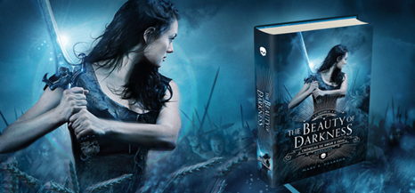 beauty-of-darkness-darkside-books-banner-site-768x382