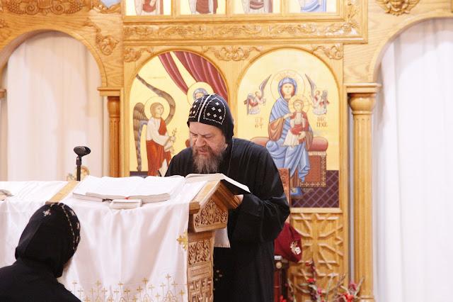 Consecration of Fr. Isaac & Fr. John Paul (monks) @ St Anthony Monastery - _MG_0377.JPG