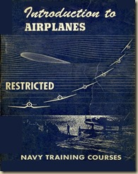 Navy Introduction to Airplanes_01