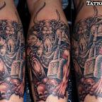 Tatuagens-com-o-Personagem-Thor-16-600x458.jpg
