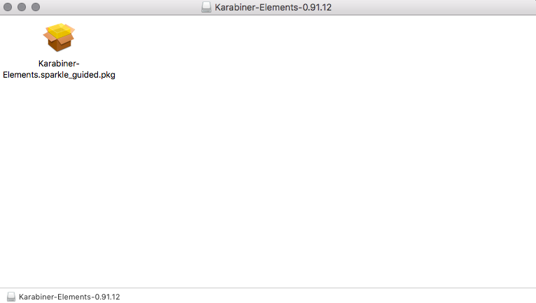 karabiner_elements_1.png