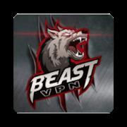 BeastVPN Panel Portal