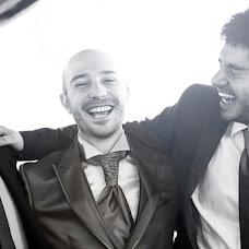 Wedding photographer Fiorella Sanna (sanna). Photo of 27.01.2014