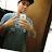 Gian Ricardo avatar image
