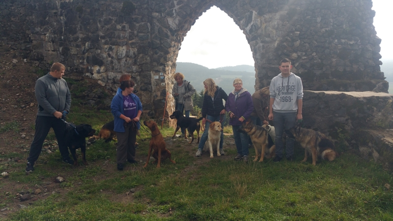 Erlebnisgruppe auf Burg Waldeck: 20. September 2015 - 20150920_102300_001.jpg