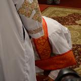 Ordination of Deacon Cyril Gorgy - _DSC0535.JPG