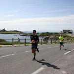 Courses de St Philibert - 7 et 14 km
