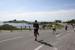 Courses de St Philibert - 7 et 14 km