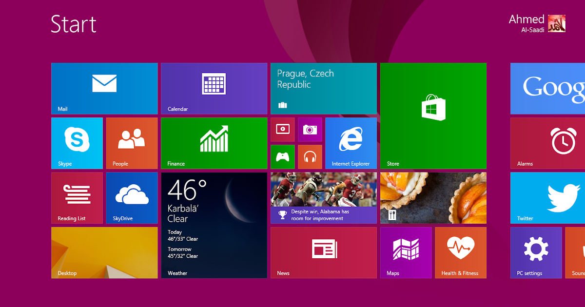 windows 8 1 pro build 9600 iso
