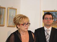 03-Czimbalmosn Molnár Éva nagykövet köszöntötte a kitüntetteteket.JPG