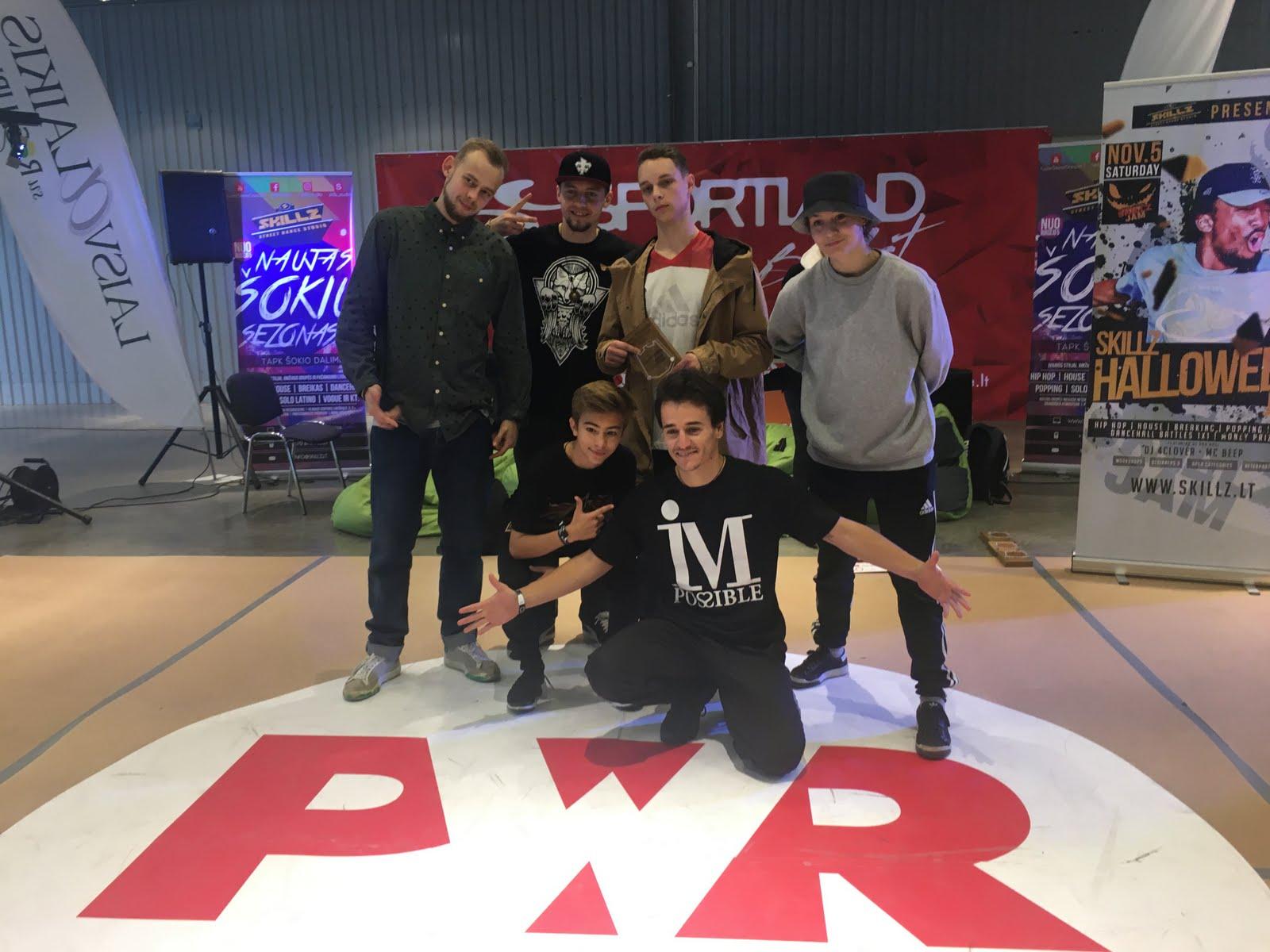PHR Dance battles Vilniaus festivalis - IMG_7027.JPG