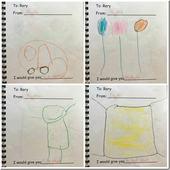 rory-bday-book2