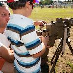 Stradom_20130907_0062.jpg