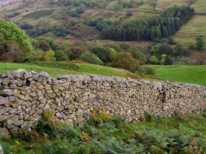 lak054 - Lake District - na dachu Anglii i w Krainie Jezior