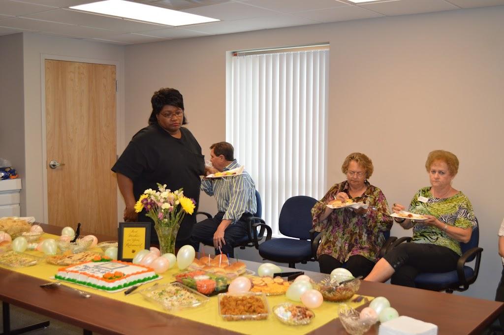 Dr. Claudia Griffin Retirement Celebration - DSC_1659.JPG