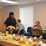 Dr. Claudia Griffin Retirement Celebration - DSC_1659.JPG