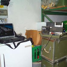 Inventura skladišča, Ilirska Bistrica 2004 - Inventura%2Bskladis%25CC%258Cc%25CC%258Ca%2B2004%2B005.jpg