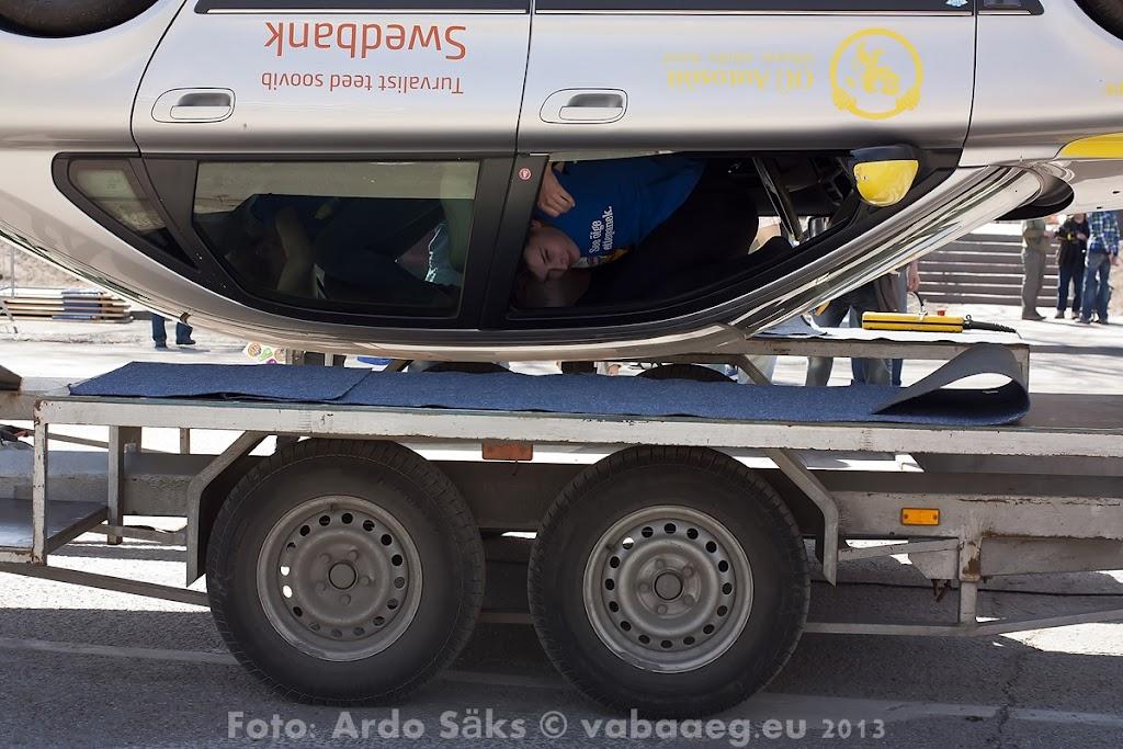 2013.05.04 Tartu Kevadpäevad 2013 - Kevad- ja tudengilaat - AS20130504KP_565S.jpg