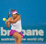 Priscilla Hon - 2016 Brisbane International -DSC_4230.jpg