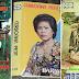 Hj. Dariah, Legenda Budaya Tarling Klasik dan Salah Satu Biduanita Terbaik di Jawa Barat