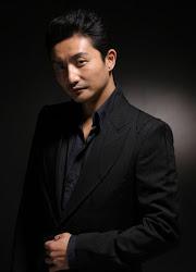 Tu Songyan China Actor