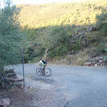 20120916-Sierra Espadán