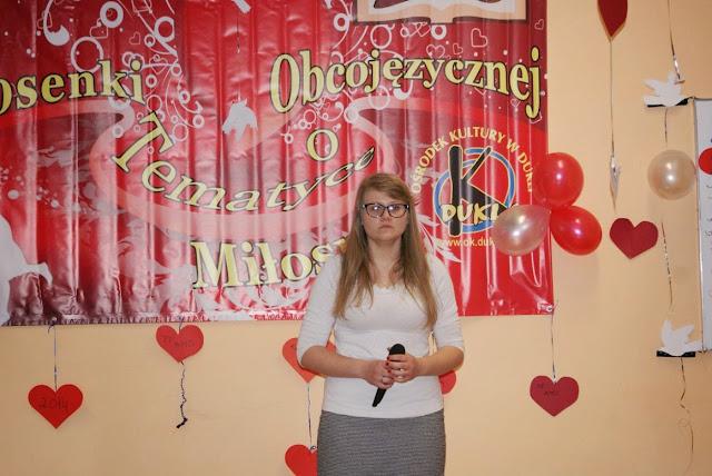 Konkurs Obcojęzycznej Piosenki Popularnej o Tematyce Miłosnej - DSC07573_1.JPG