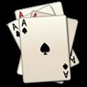 Преферанс icon