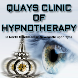 Quays Clinic of Hypnotherapy