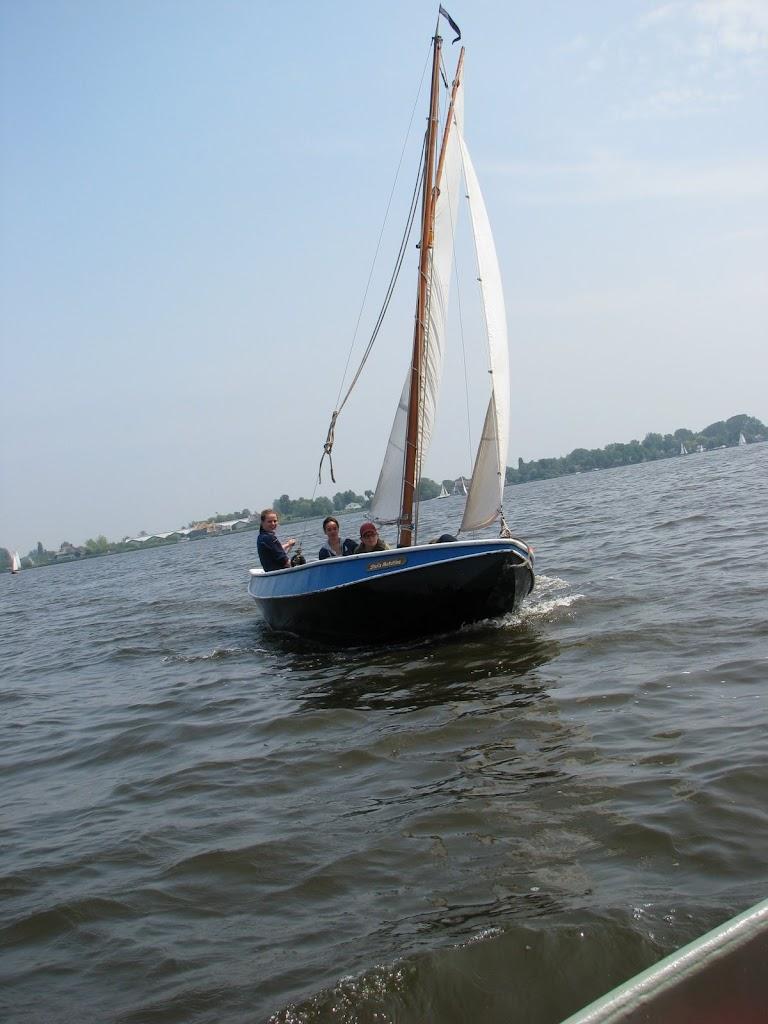 Admiraliteitsdag Loosdrecht 2008 - IMG_1885.JPG