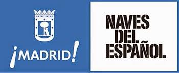 Naves del Español en Matadero Madrid