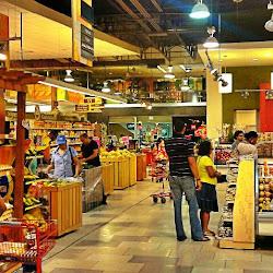 Supermercado Bravo's profile photo