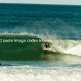20140602-_PVJ0202.jpg