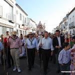 CaminandoalRocio2011_126.JPG