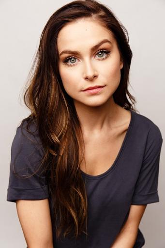 How Old Is Gianna DiDonato? Age, Wiki, Biography, Height, Instagram, Boyfriend