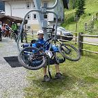 Tibet Trail jagdhof.bike (83).JPG