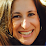 Amy Giebel's profile photo
