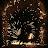 saya moon avatar image