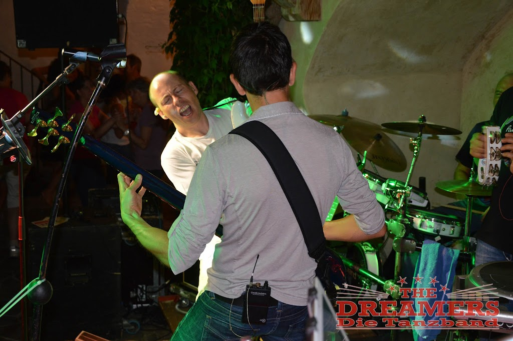 Rieslinfest2015-0099