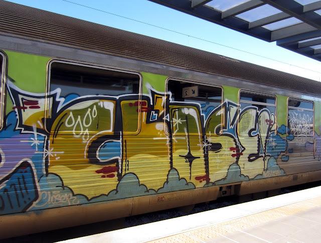 close-reis-v135 (4)