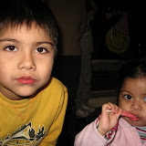 NL Unidad Familiar caritas felices LAkewood - IMG_1717.JPG