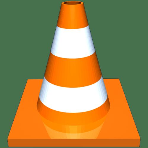 Download VLC Media Player 64-bit Latest Version 2021 - Chinaitechghana