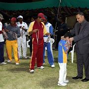 slqs cricket tournament 2011 333.JPG